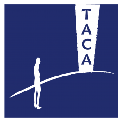 Théâtre TACA